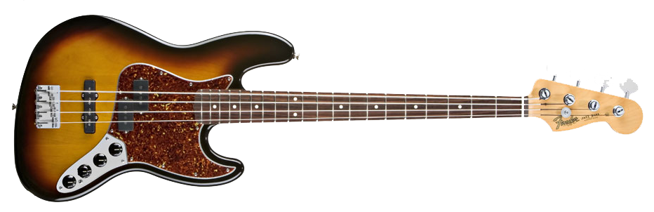 Bass clipart transparent. Guitar png images all picture black and white library