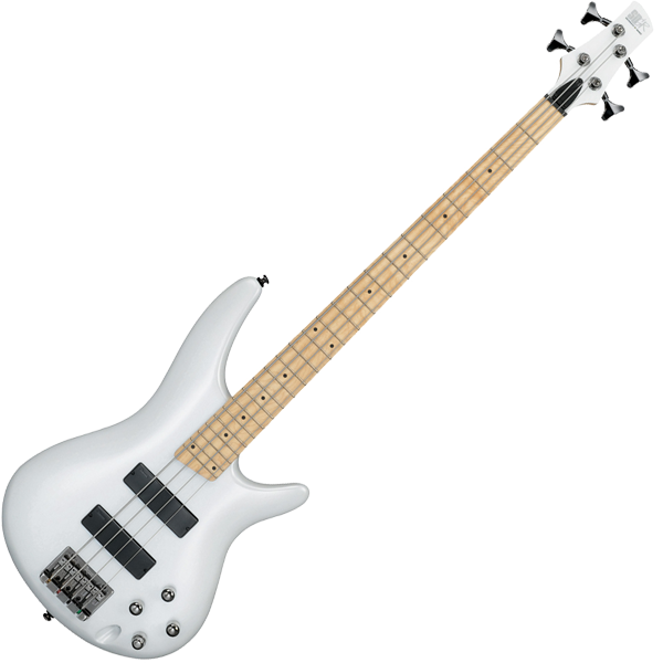 bass transparent