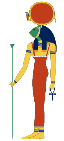 Bastet drawing goddess. Sekhmet wikipedia