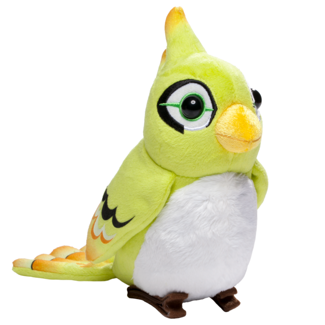 Bastion bird png. Image ganymedeplush overwatch wiki