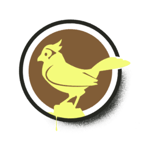 Bastion bird png. Spray overwatch fandom