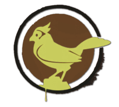 Bastion bird png. Image spray overwatch wiki