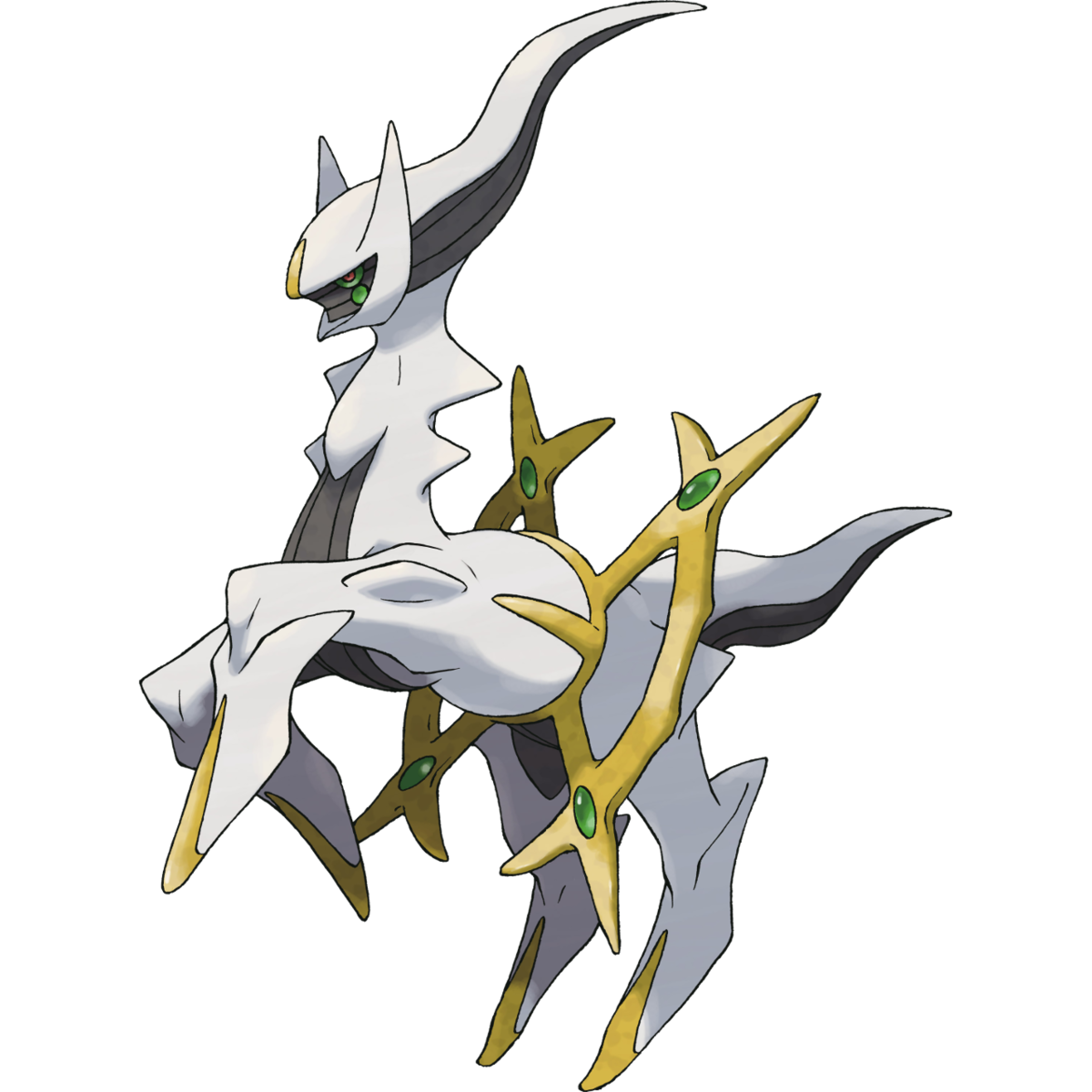 Lugia transparent arceus and. Pok mon bulbapedia the
