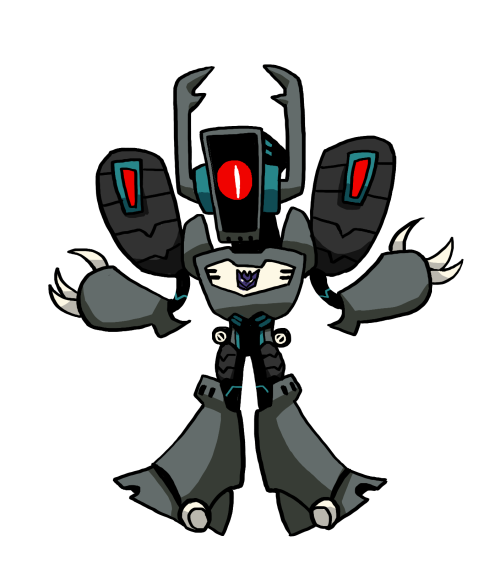 Bastion drawing shockwave. Sissel g also wanted