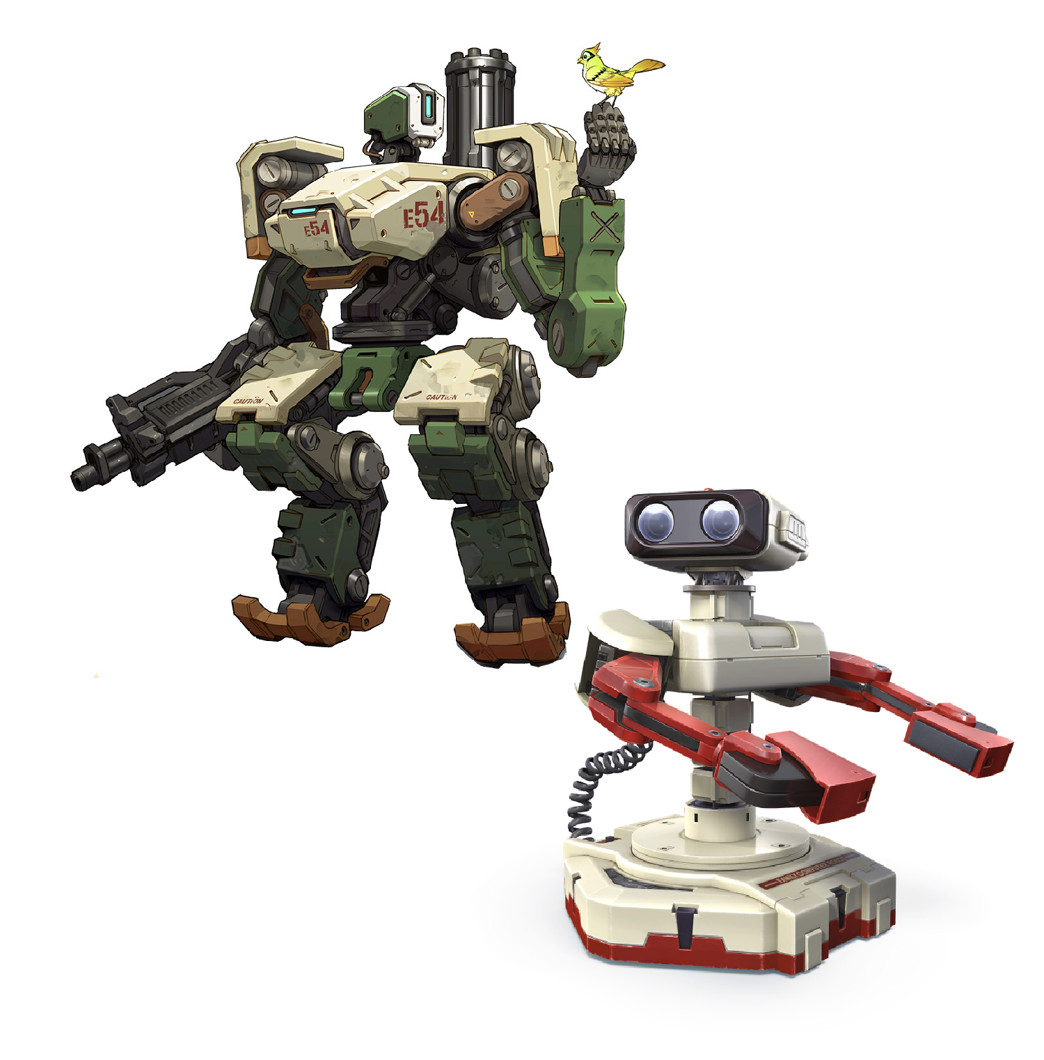 Bastion face png. X r o b
