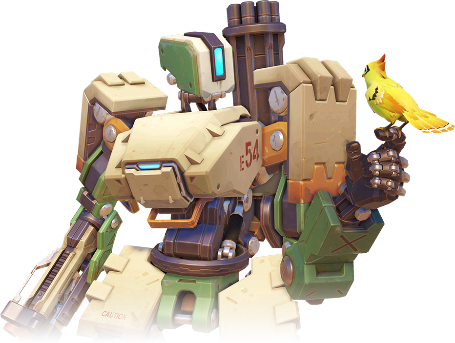 Bastion bird png. Image death battle fanon