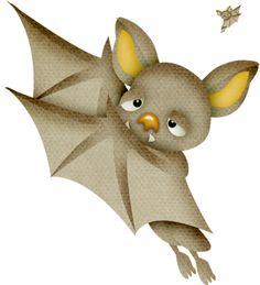 Bat clipart bumblebee bat. Kitteh pinterest bats animal