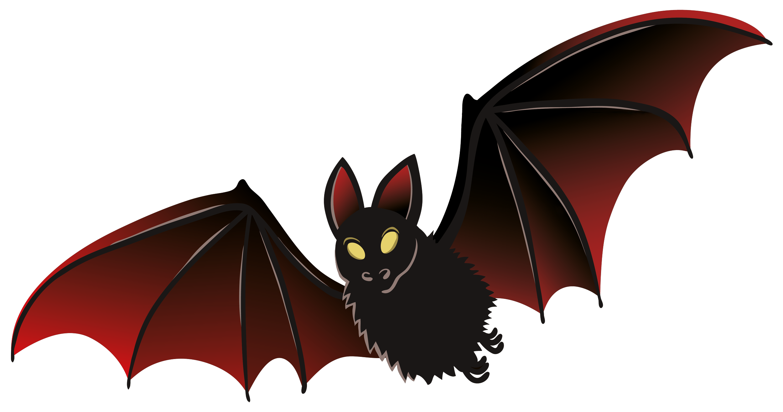 Bat clipart transparent background. Png gallery yopriceville high