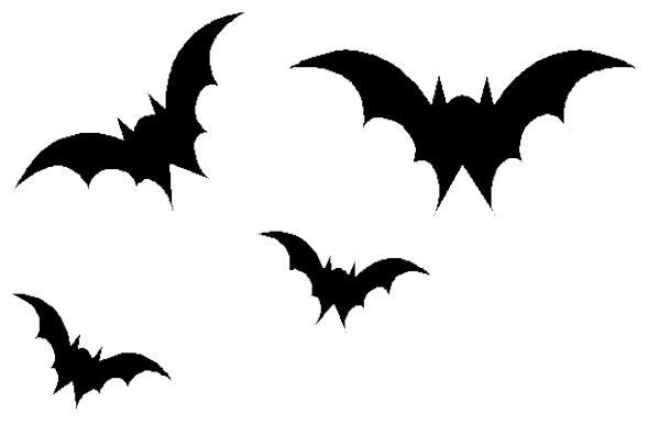 Bat png. Transparent images all download