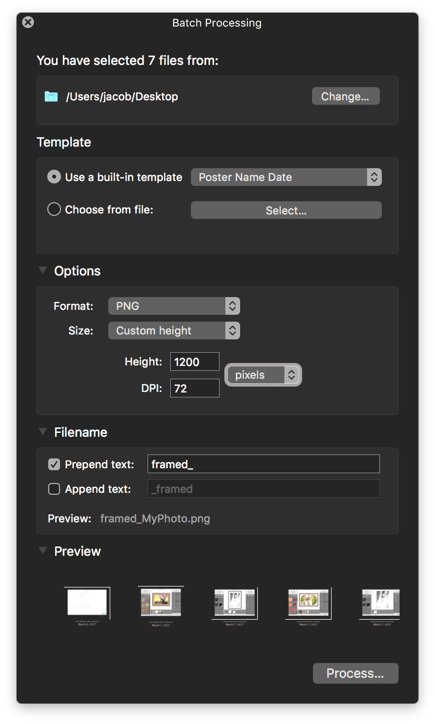 Batch export png photoshop. What s new in
