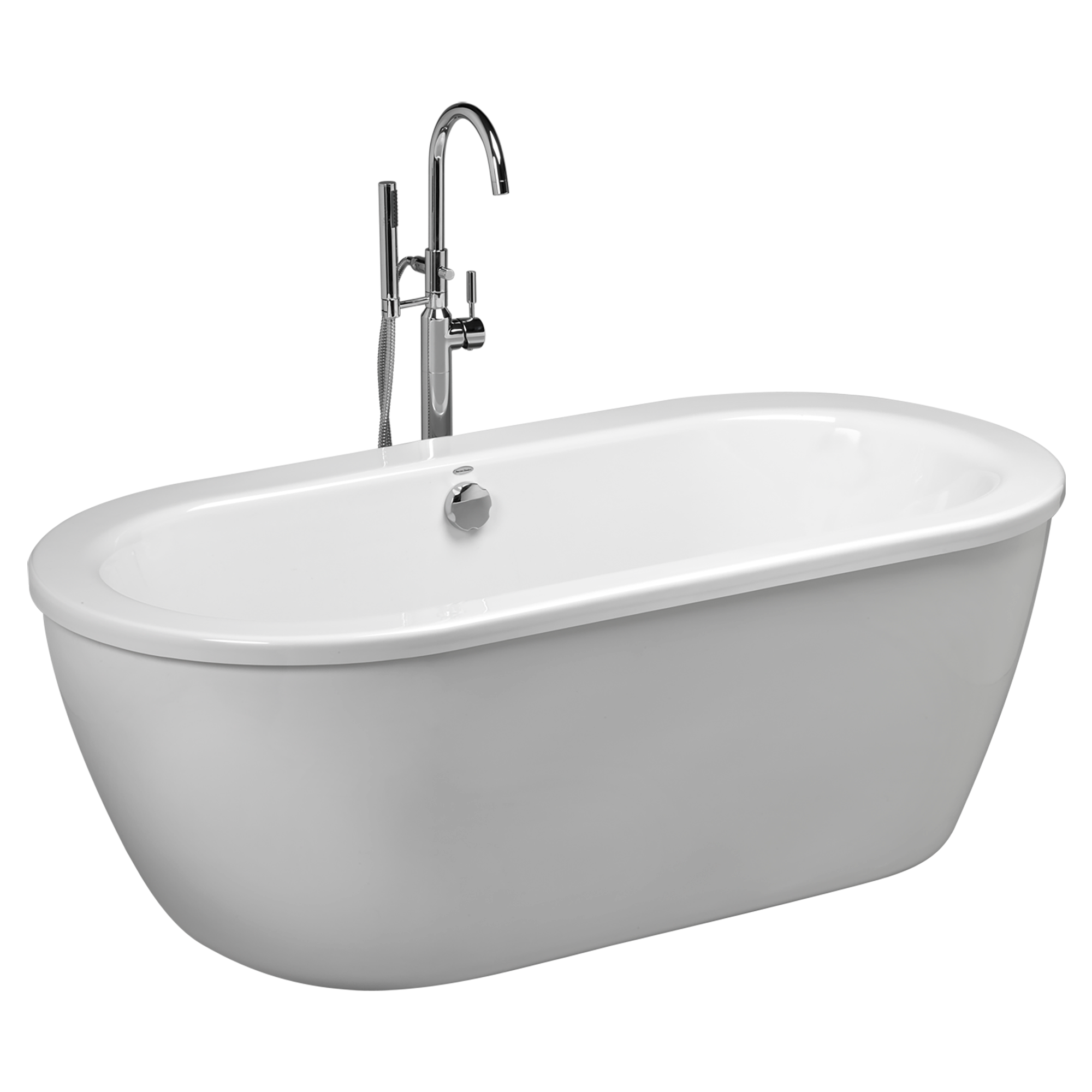 bathroom vector item