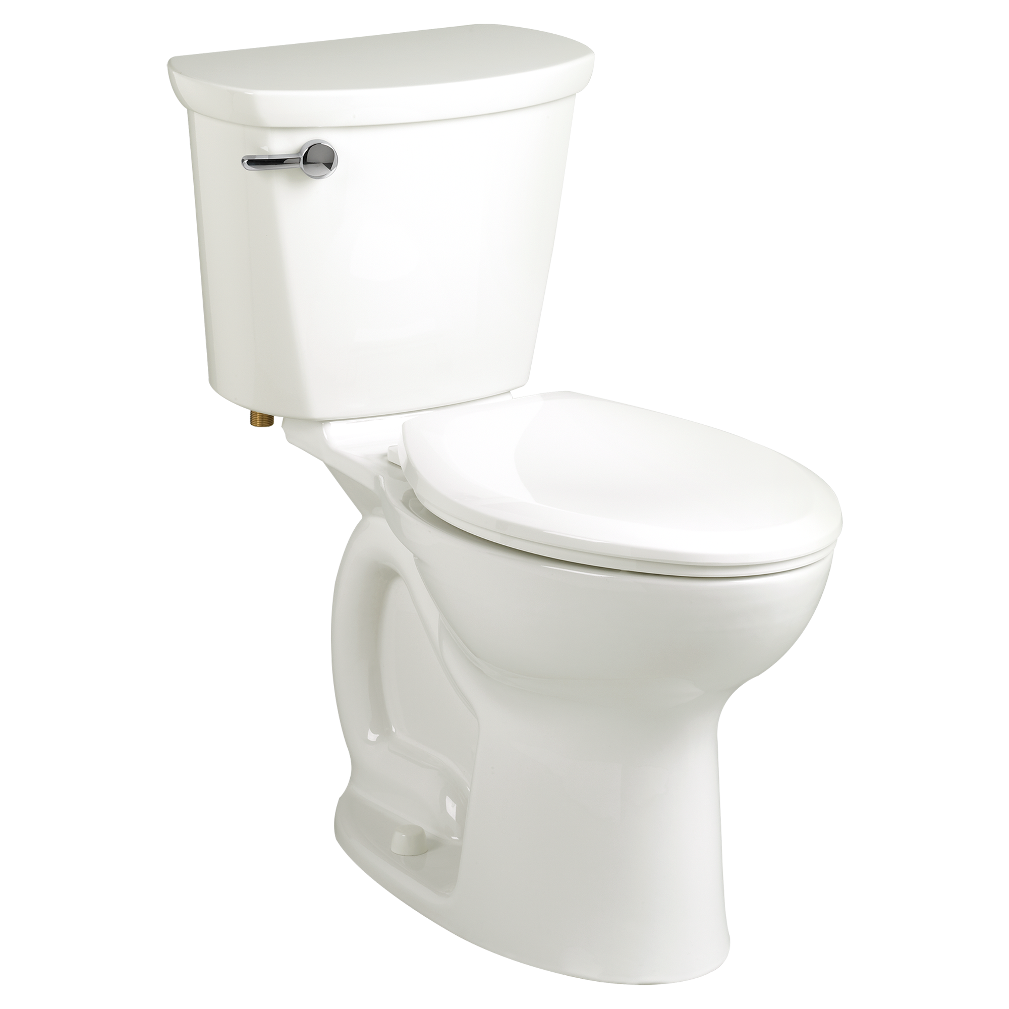 Bath drawing commode. Cadet pro right height