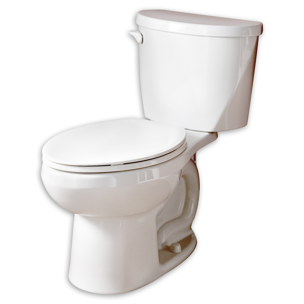 Bath drawing commode. The full list of