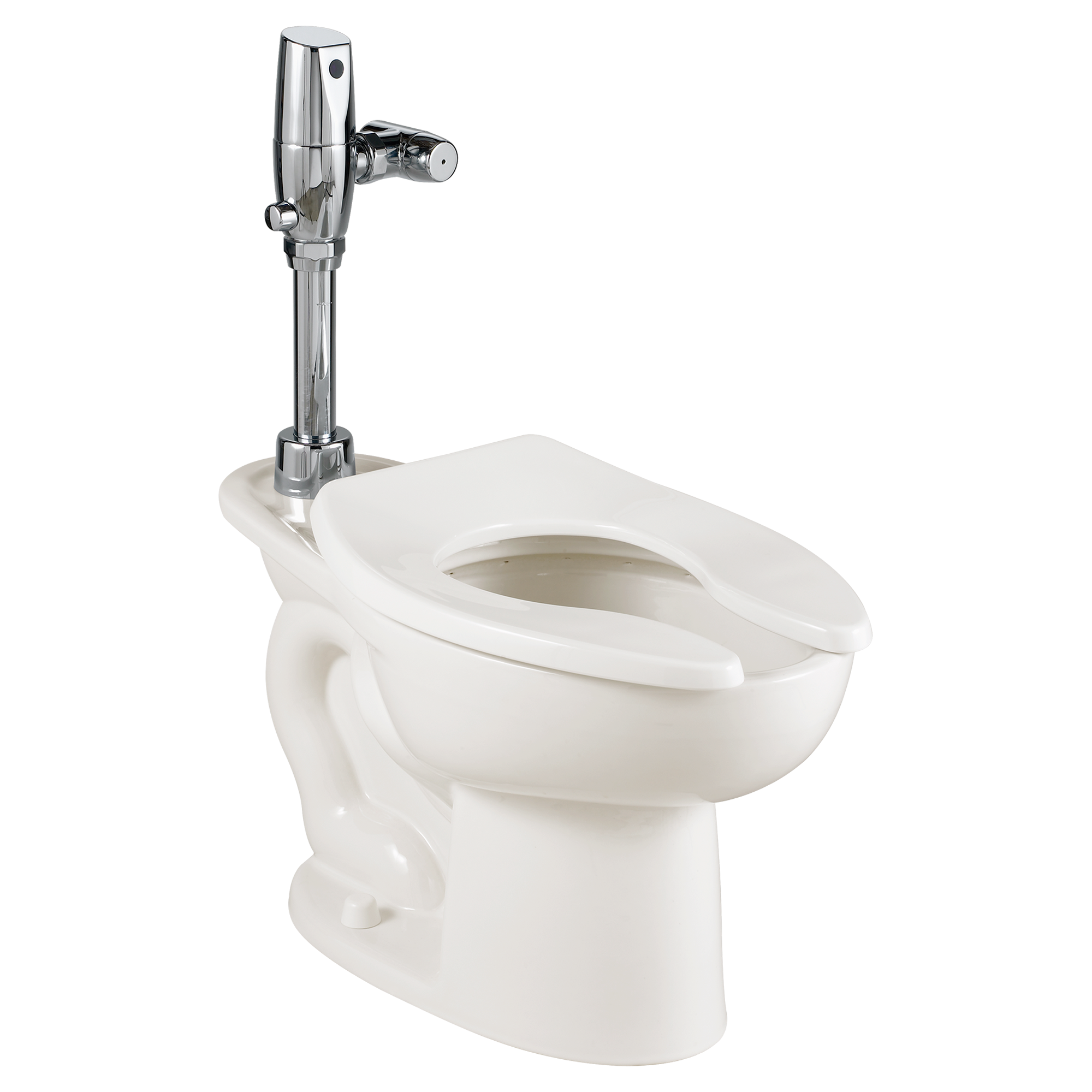 Bath drawing commode. Commercial toilets american standard