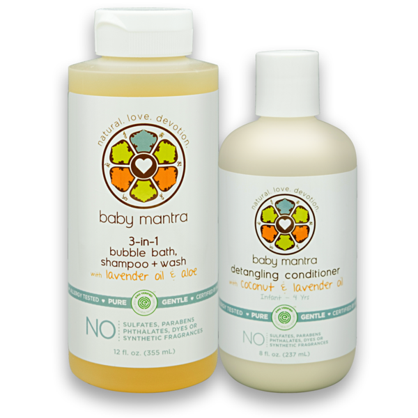 Conditioner clipart bubble bath bottle. Natural baby products safe