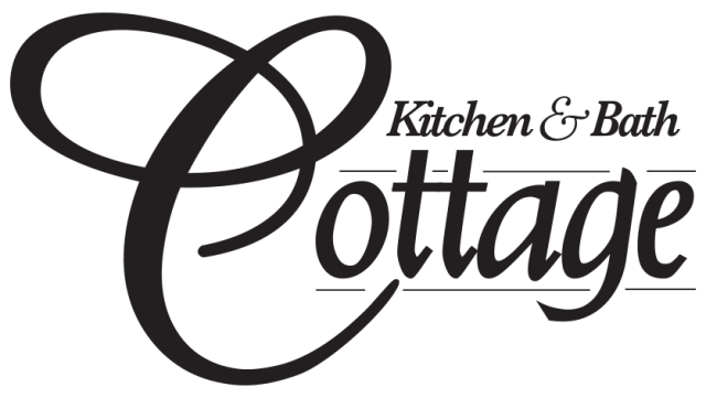 About bath cottage home. Outside clipart kitchen window png freeuse
