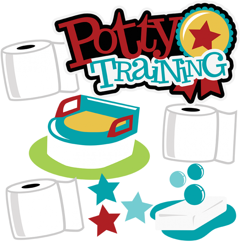Training clipart vocational training. Free toilet pictures download