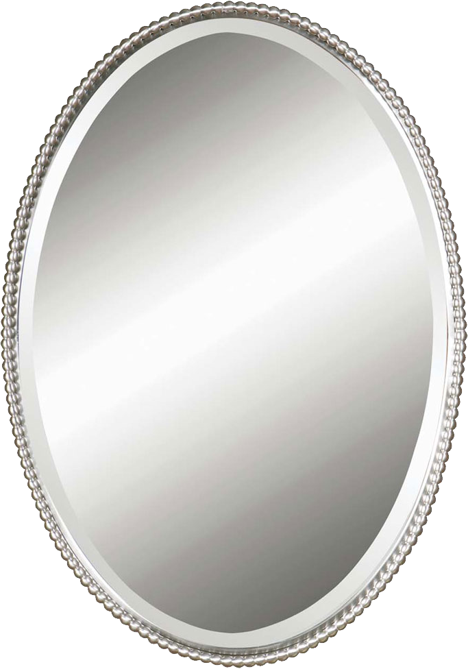 Bathroom mirror png. Image purepng free transparent