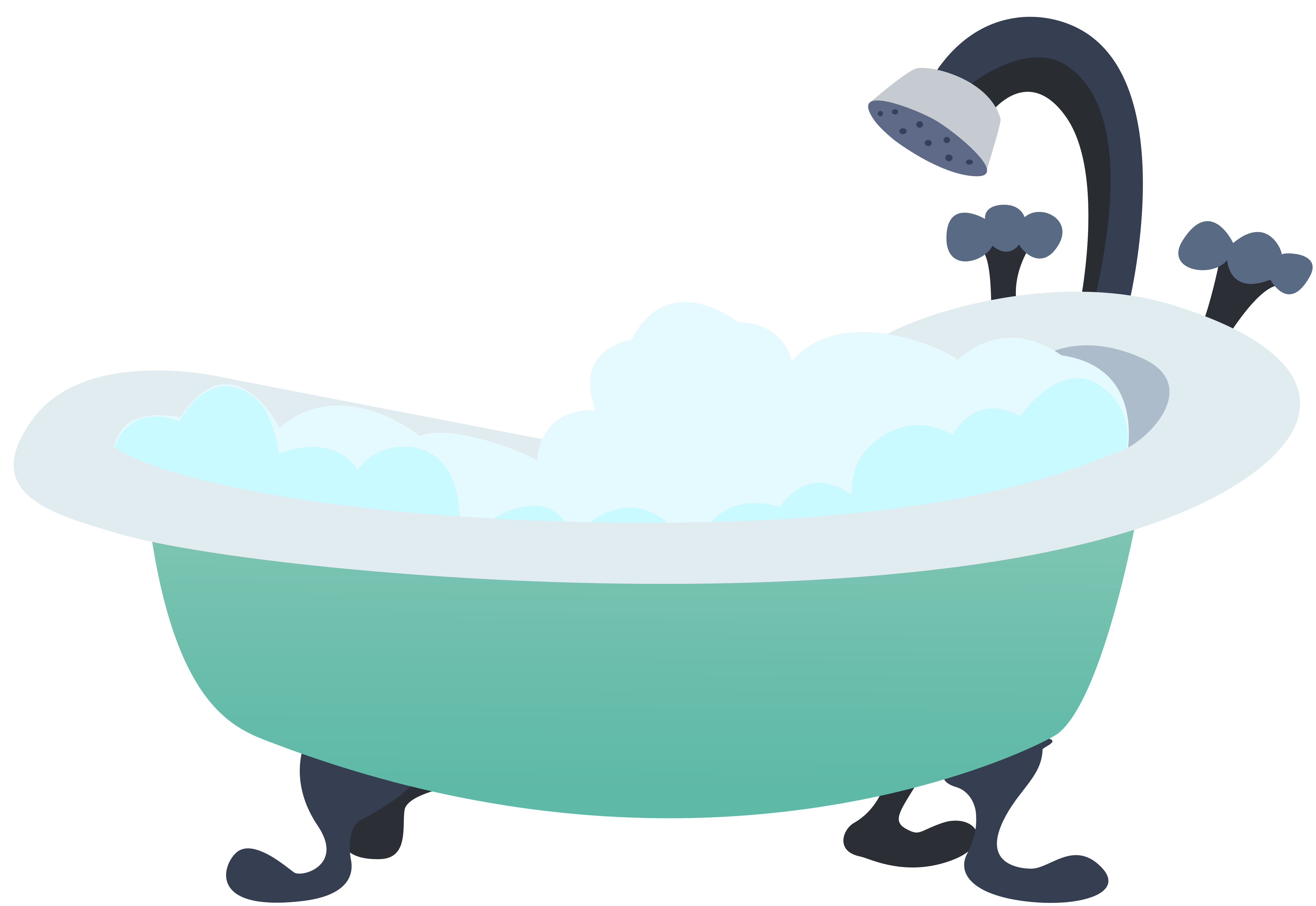 Download free png transparent. Bath drawing bathtub vector library