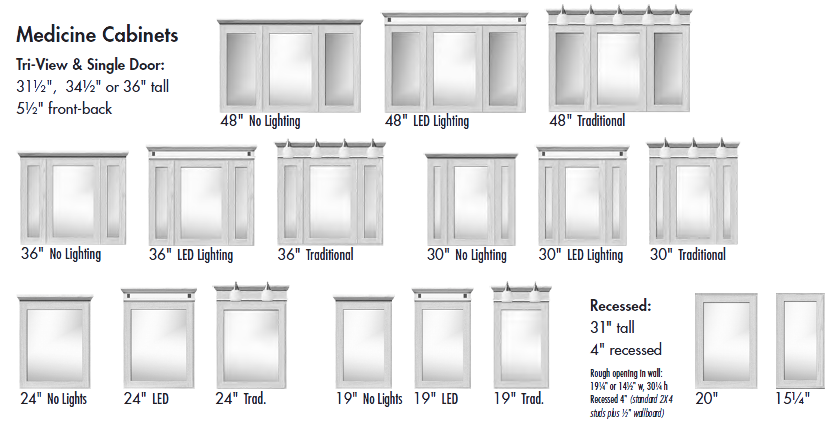Bathroom Vector Medicine Cabinet Transparent Png Clipart Free