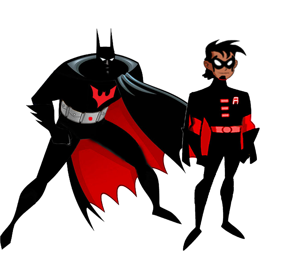 batman 5 png