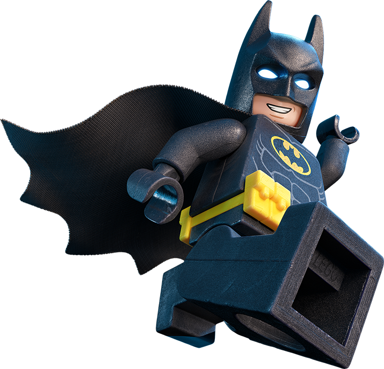 Batman 5 png. Image lego movie the