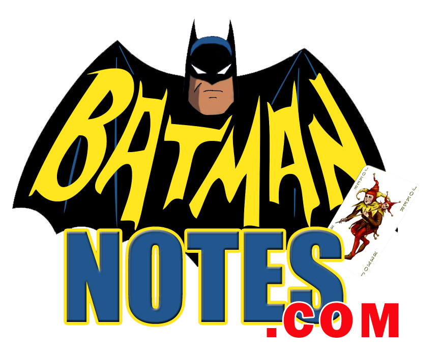 Batman and robin climbing a building png. Video game review special