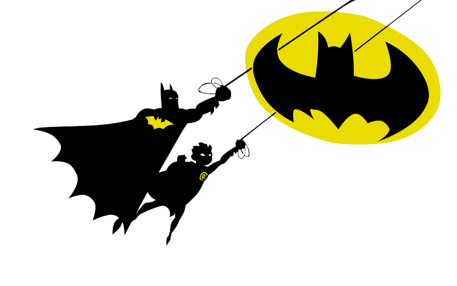 And transparent image mart. Batman robin png free stock