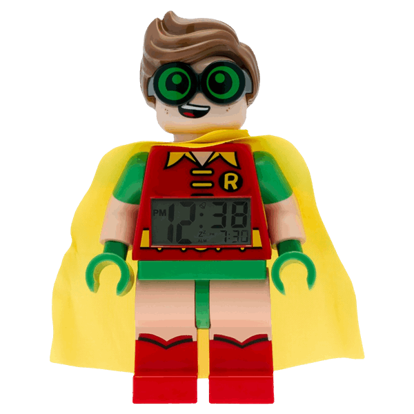 Batman and robin robin png. Lego movie light up