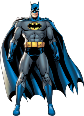 Batman clipart. All cliparts best