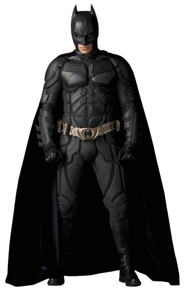 dark knight png
