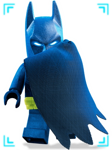 Batman lego png. Image lbm secondary the