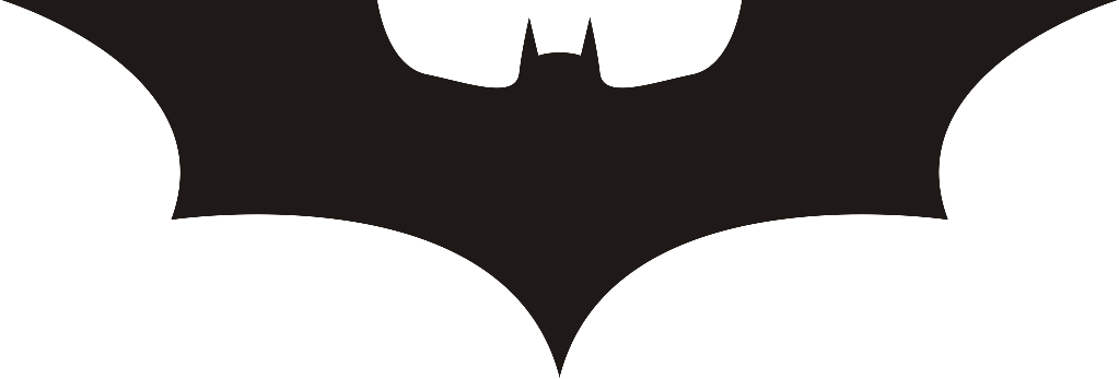 Batman logo png. Joker transparent images all