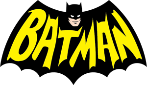 Batman logos png. Logo vectors free download