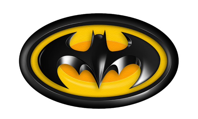 Batman logos png. Logo official psds share