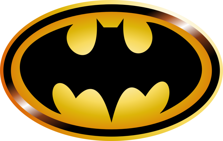 Batman logos png. Logo free icons and