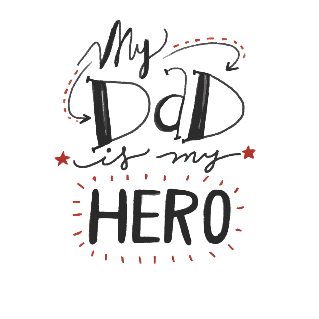 Fathers day peoplepng com. Quotes png clip art freeuse stock
