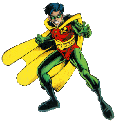 Batman robin png. Download free how to