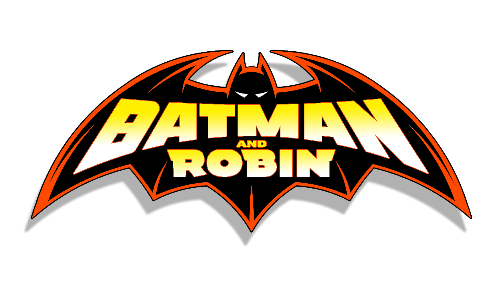 Robin comic png. Image batman and logo