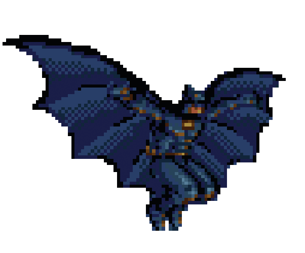 Batman snes png. Love for games the
