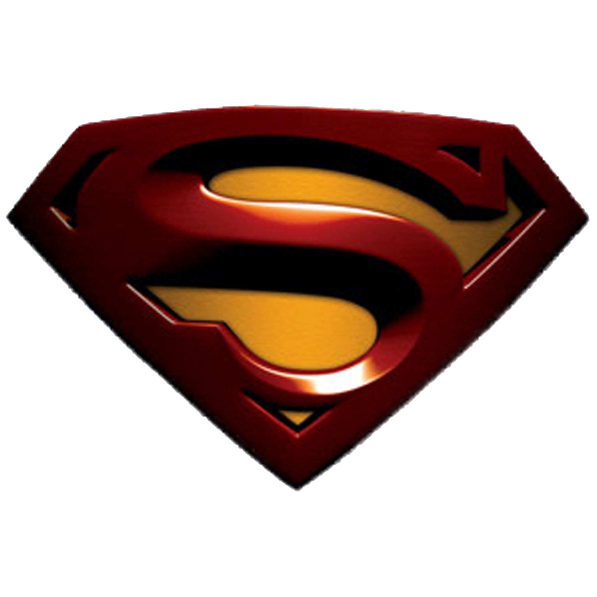 Batman superman logo png. Transparent images all image
