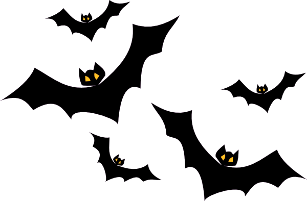 Free bats cliparts download. Cave clipart cave animal png library stock