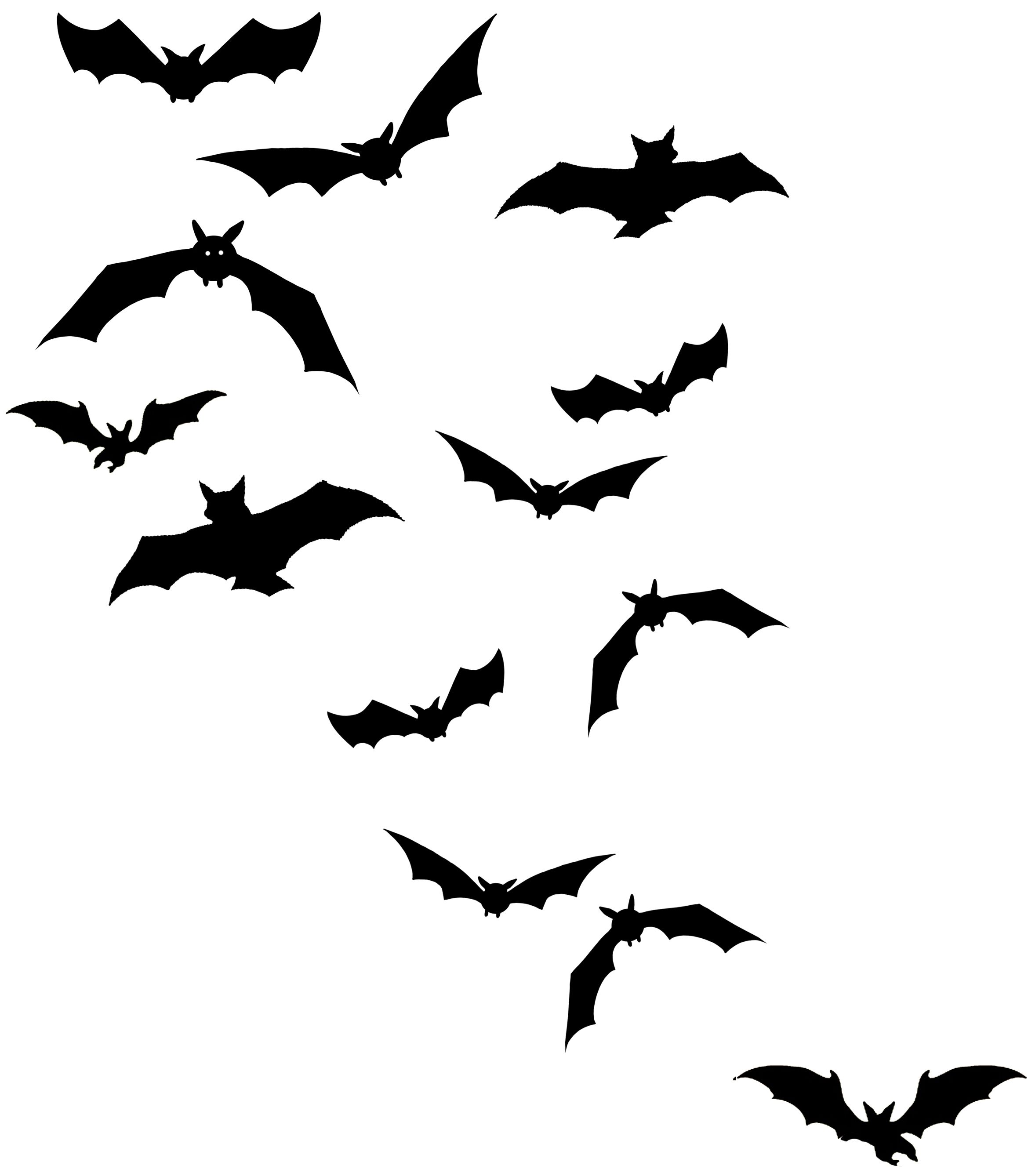 Bats clipart tattoo flash. Images for animated flying