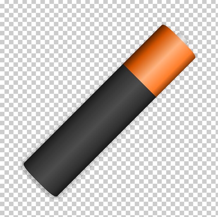 Battery AA. Charger png clipart aaa