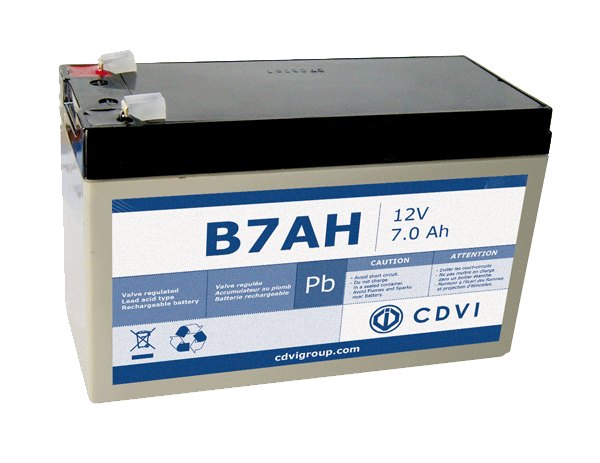 Battery acid png. Online security products b