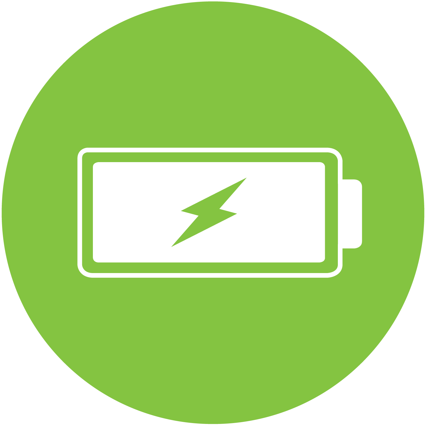 Battery charging png. Transparent images all pic