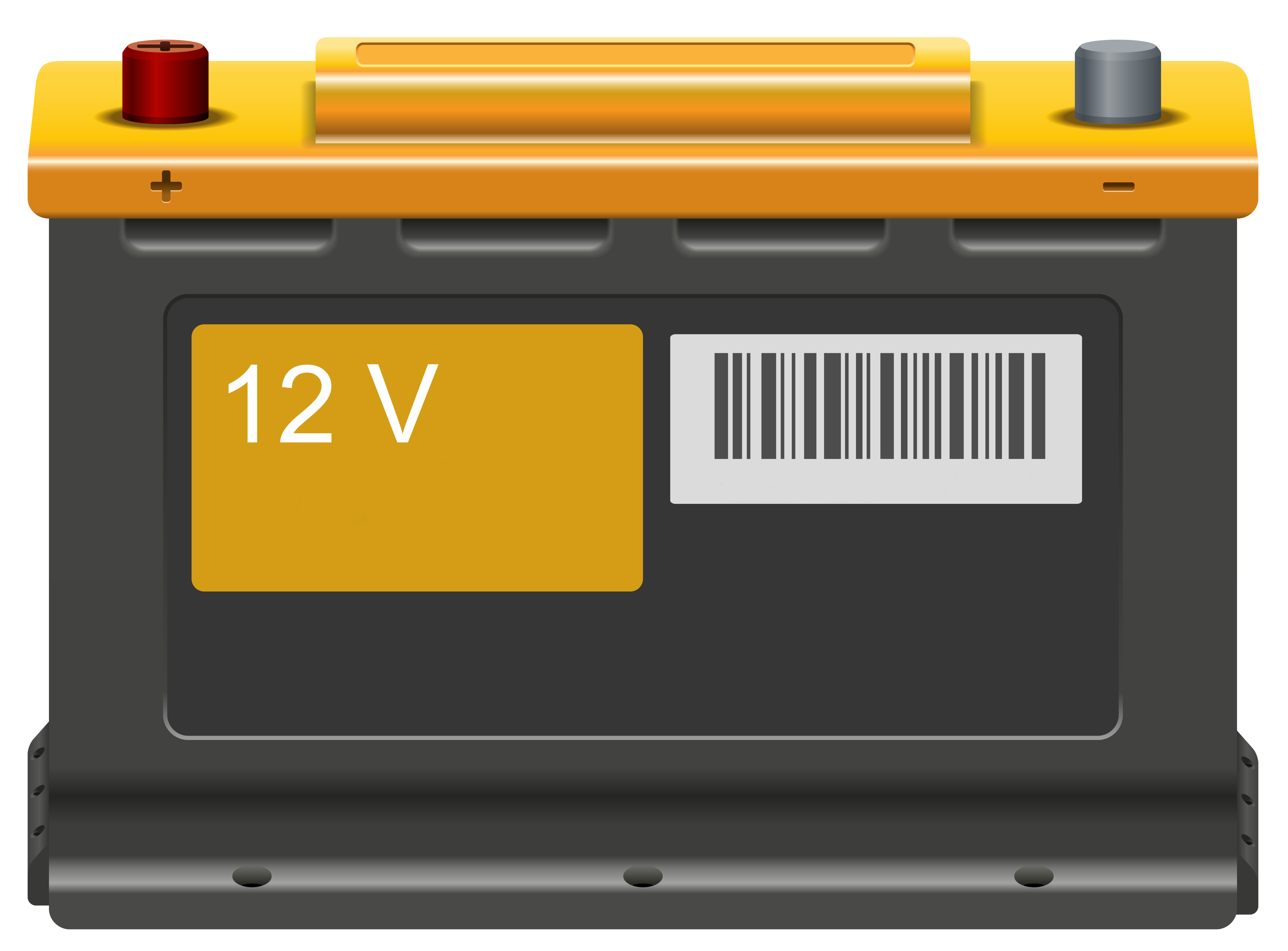 Battery clipart. Car charger png clip