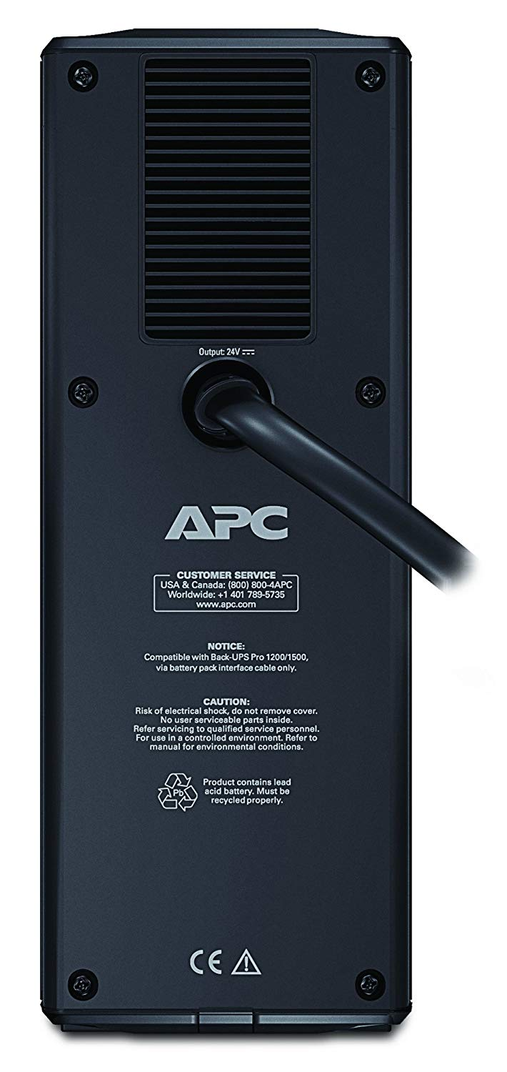 Battery clipart battery cell. Amazon com apc external