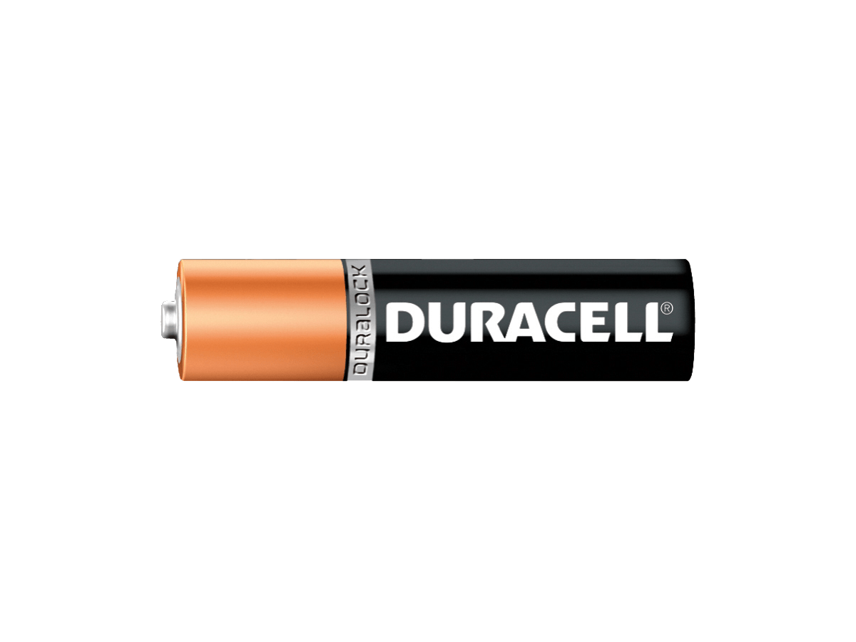 aa battery png