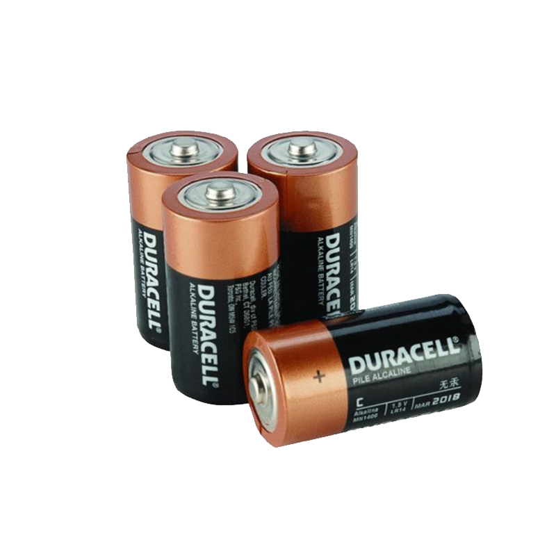 Battery clipart battery duracell. Png in high resolution
